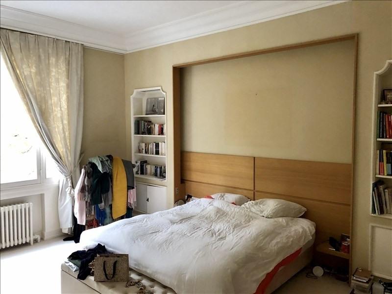 Rental apartment Lyon 3ème 3188€ CC - Picture 4