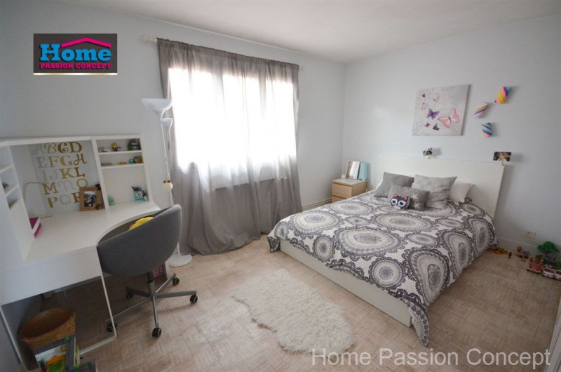 Vente maison / villa Puteaux 715 000€ - Photo 3