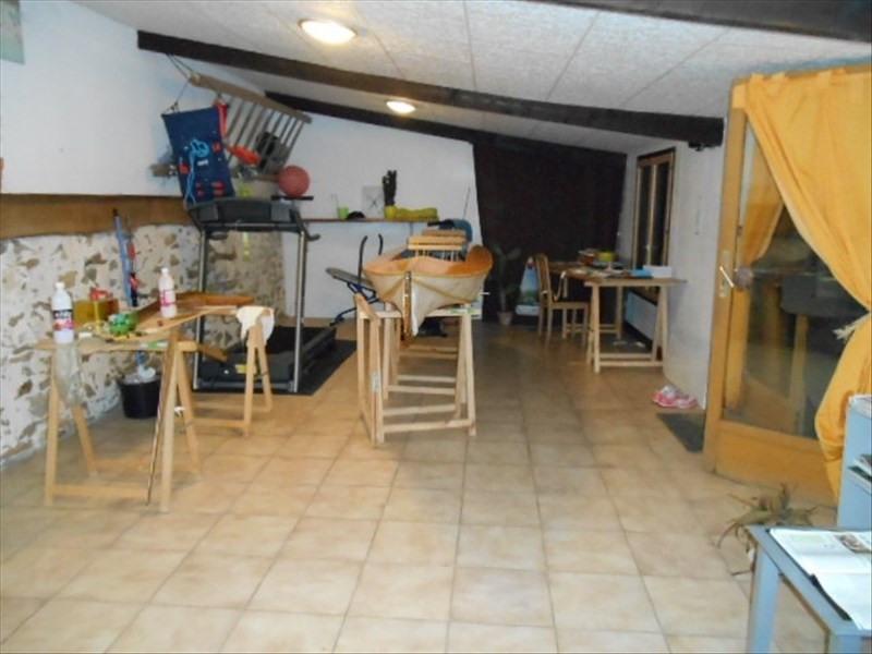 Vente maison / villa La ferte sous jouarre 320000€ - Photo 10