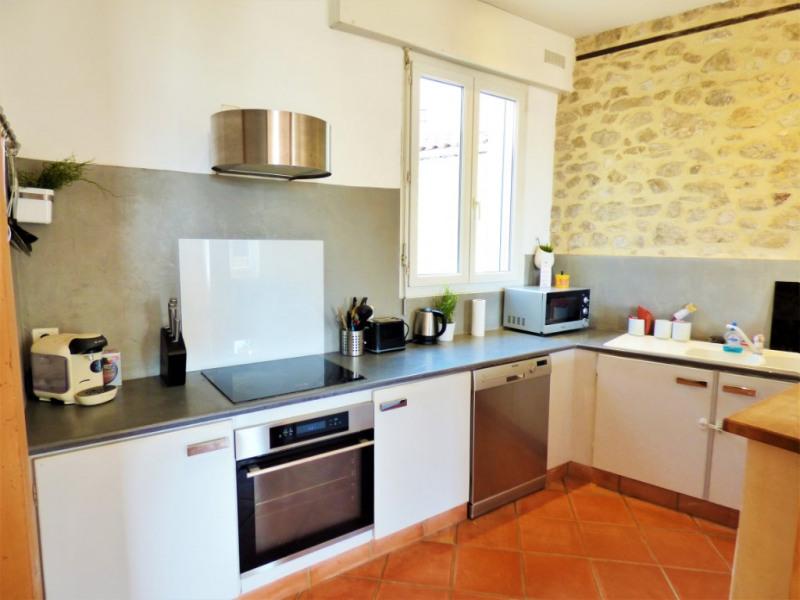 Sale house / villa Beychac et caillau 294000€ - Picture 3