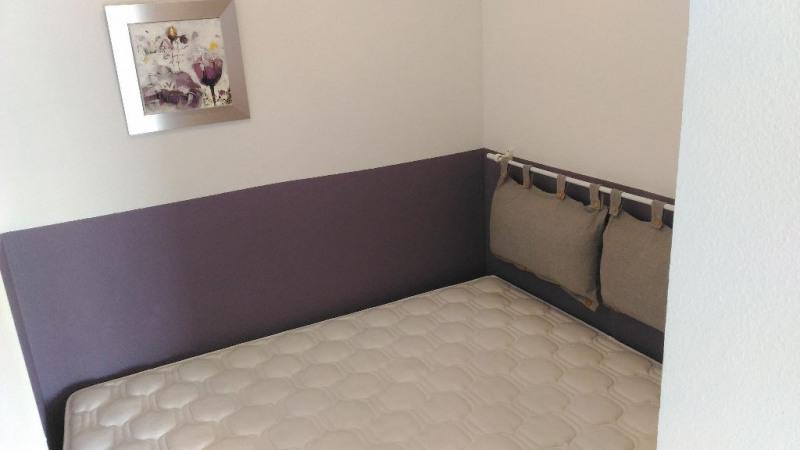 Location appartement Cagnes sur mer 663€ CC - Photo 4