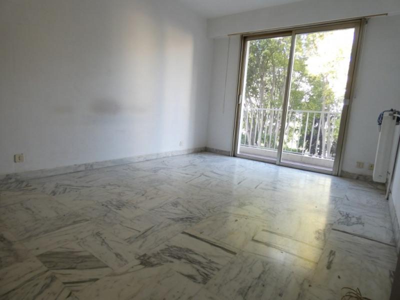 Vendita appartamento Nice 238000€ - Fotografia 3