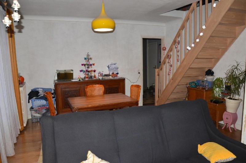 Sale house / villa Fontaine le port 265000€ - Picture 9
