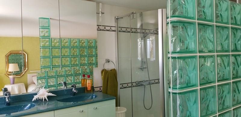 Sale house / villa Chateau d'olonne 398000€ - Picture 8