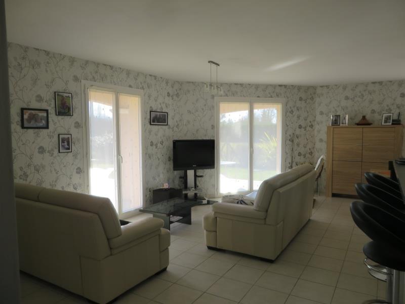 Vente maison / villa Montpon menesterol 181500€ - Photo 2