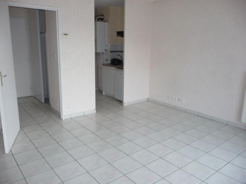 Location appartement Ramonville-saint-agne 488€ CC - Photo 3
