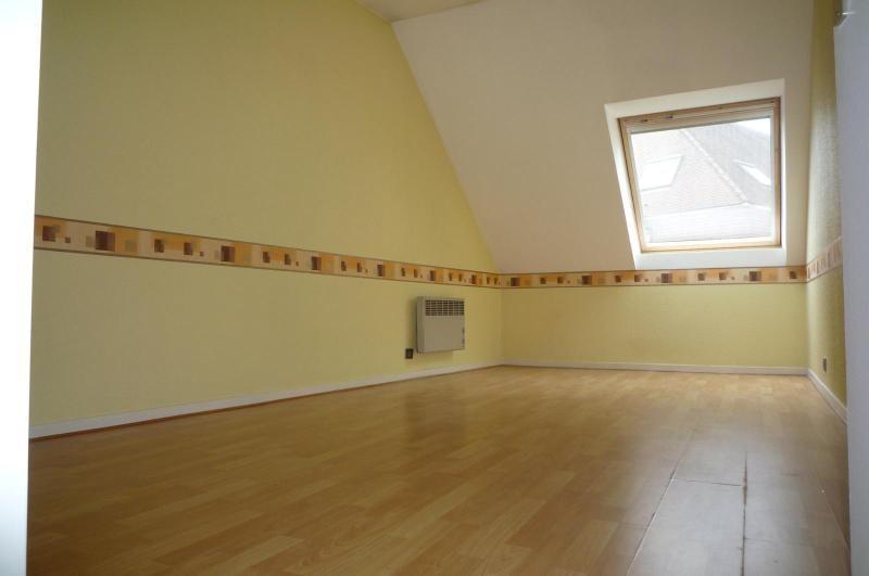 Location appartement Dijon 646€ CC - Photo 5