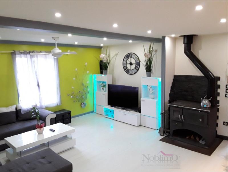 Vente appartement Sainte-foy-lès-lyon 365000€ - Photo 2