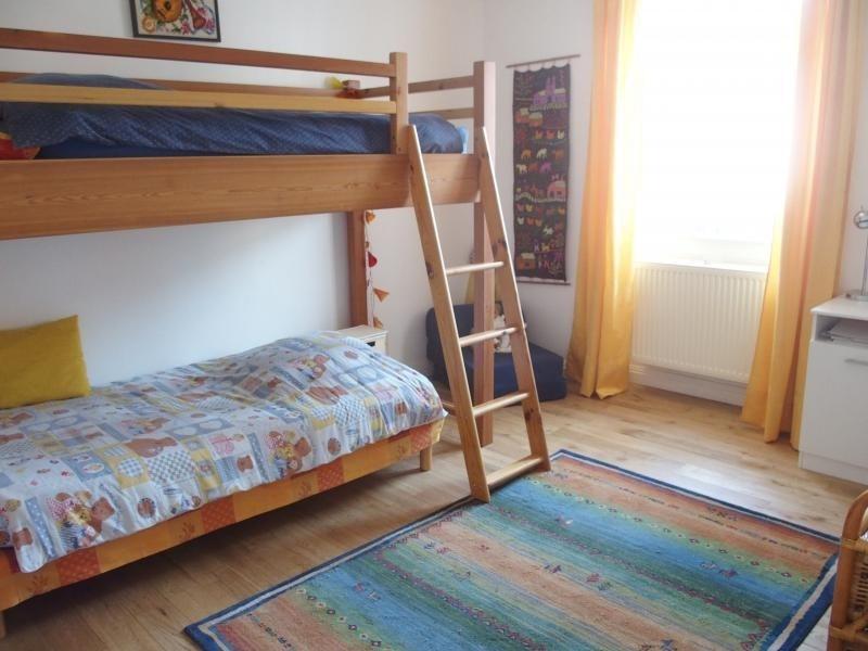 Sale apartment Riedisheim 266500€ - Picture 5