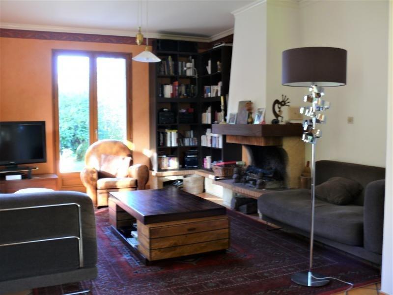 Verkauf haus Dourdan 386000€ - Fotografie 5