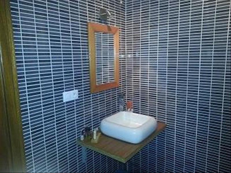 Vente maison / villa Biriatou 545000€ - Photo 6