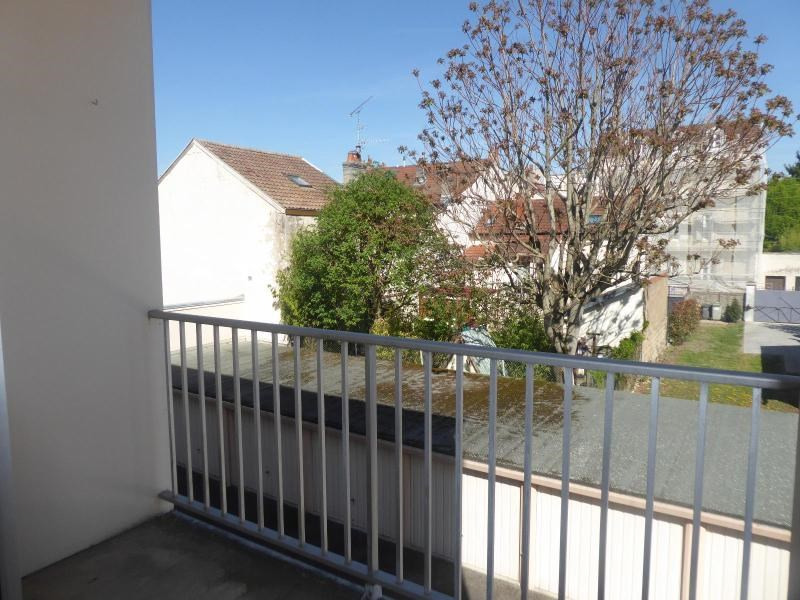 Location appartement Dijon 556€ CC - Photo 4