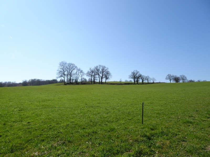 Vente terrain Solignac 58000€ - Photo 2