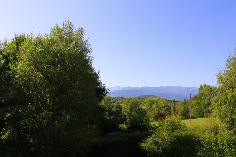 Vente maison / villa Nay 466000€ - Photo 4