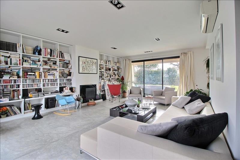 Deluxe sale house / villa Toulouse 990000€ - Picture 2