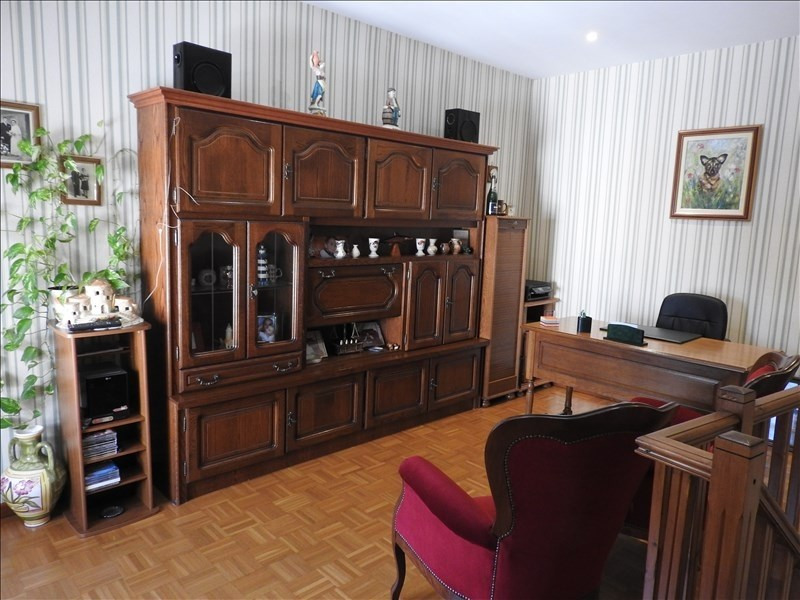 Sale house / villa Secteur laignes 139 000€ - Picture 7