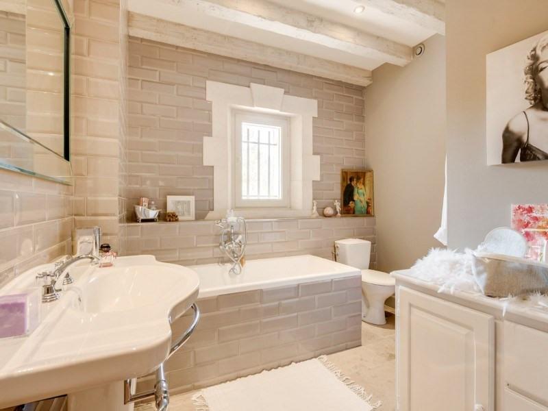 Deluxe sale house / villa Les baux-de-provence 2438000€ - Picture 8