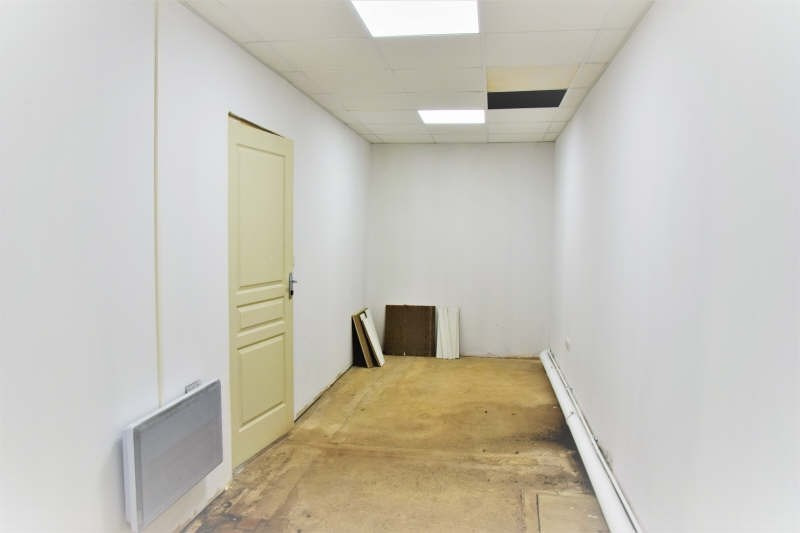 Location local commercial Limoges 37€ HT/HC - Photo 4