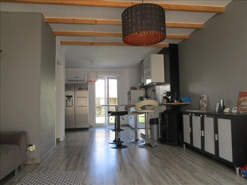 Vente maison / villa Carcassonne 135 000€ - Photo 5