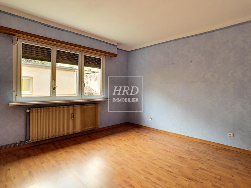 Revenda apartamento Schiltigheim 139100€ - Fotografia 2