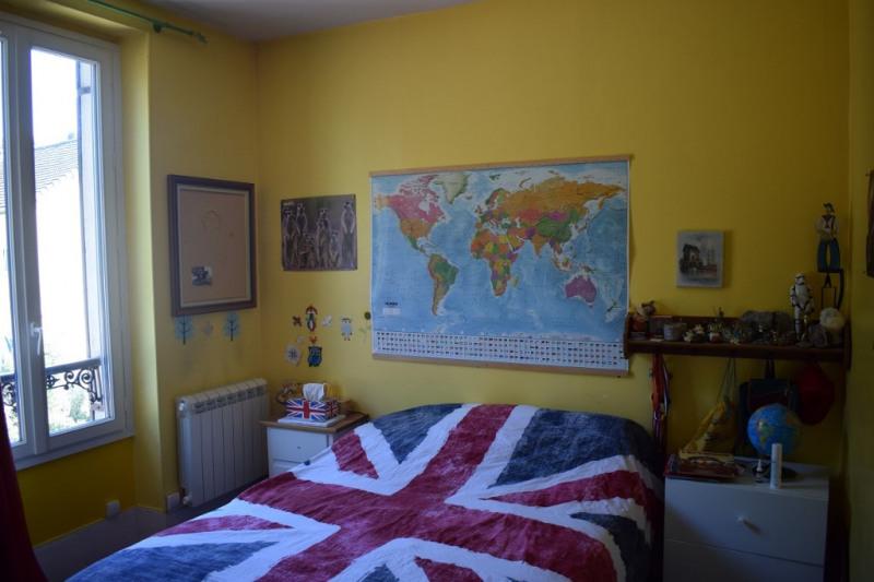 Revenda casa Rosny sur seine 290000€ - Fotografia 8