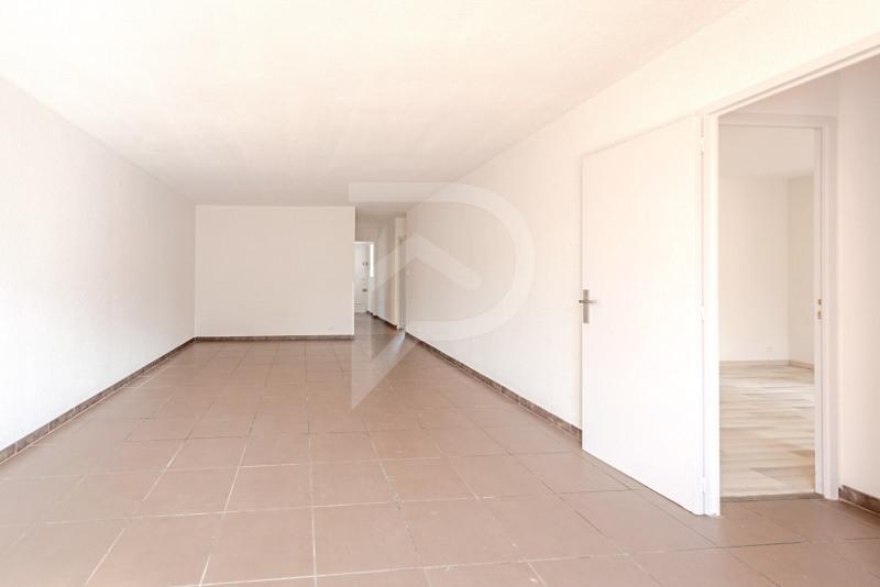 Vente maison / villa Rochefort-du-gard 219000€ - Photo 6