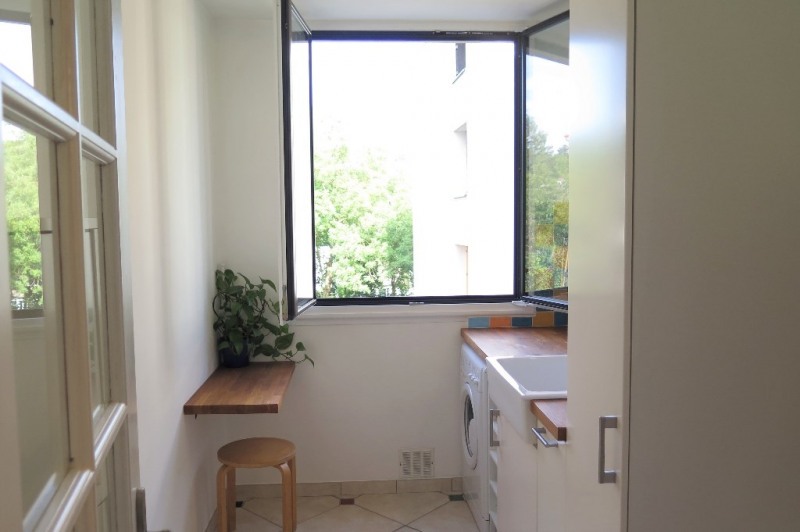Sale apartment Marly le roi 278000€ - Picture 2