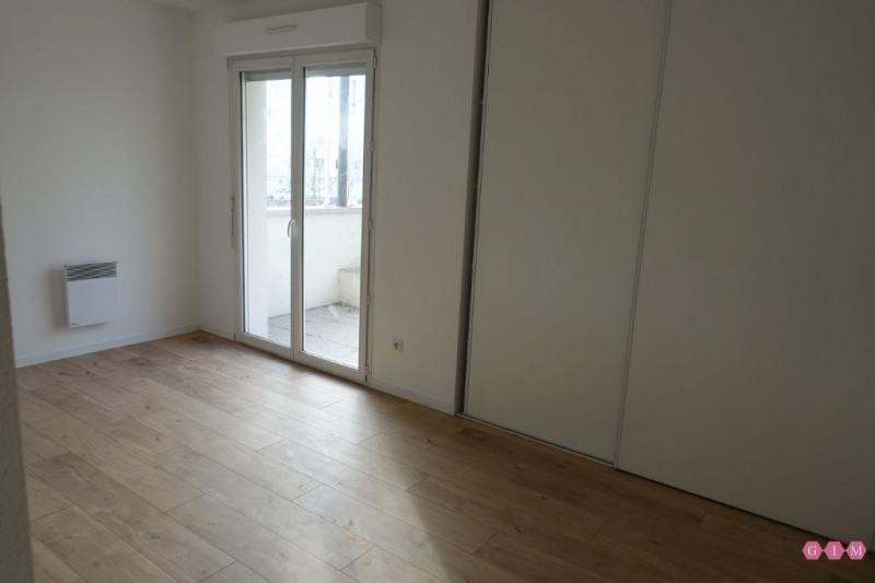 Location appartement Chanteloup les vignes 860€ CC - Photo 4