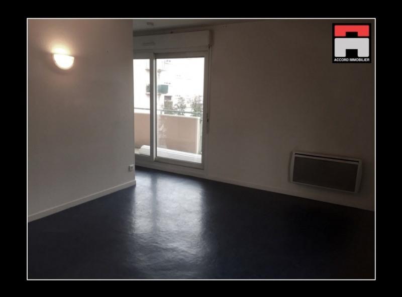 Sale apartment Toulouse 94500€ - Picture 4