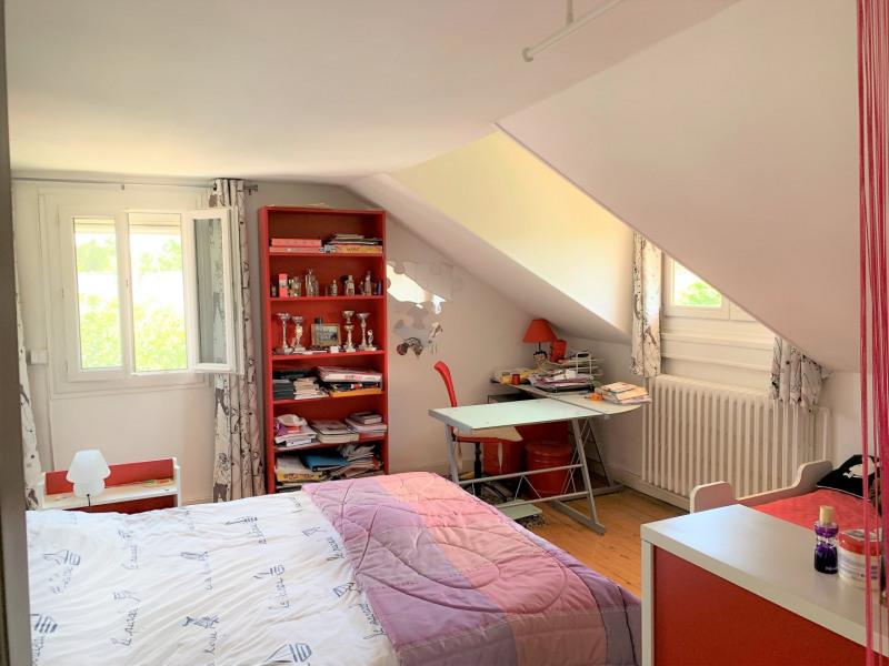 Sale house / villa Montmorency 626000€ - Picture 8