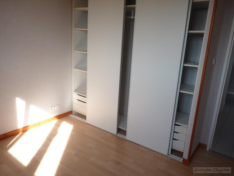 Vente appartement Aucamville 109 000€ - Photo 7