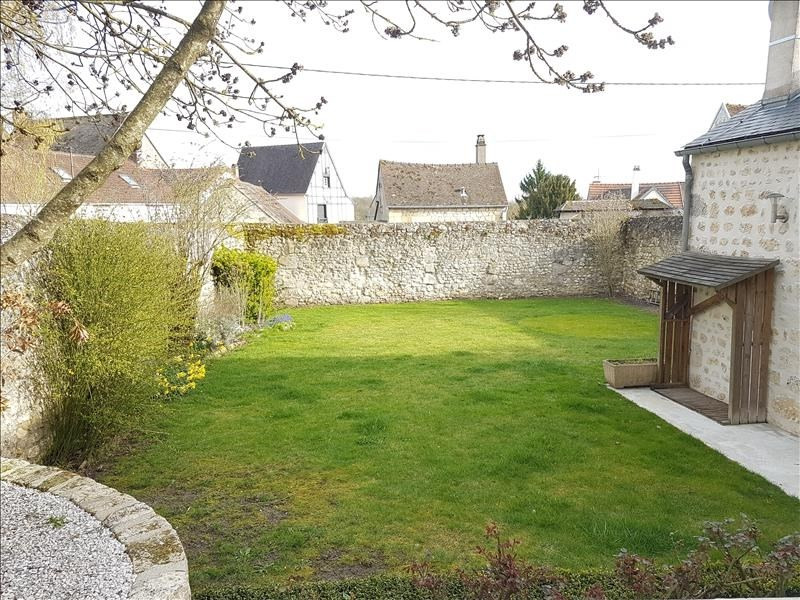Vente maison / villa Marines 299 000€ - Photo 7