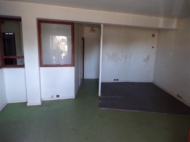 Revenda edifício Morsang sur orge 580250€ - Fotografia 2