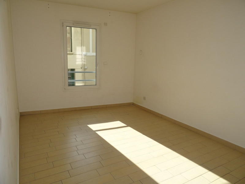 Vente appartement Valence 227 000€ - Photo 6