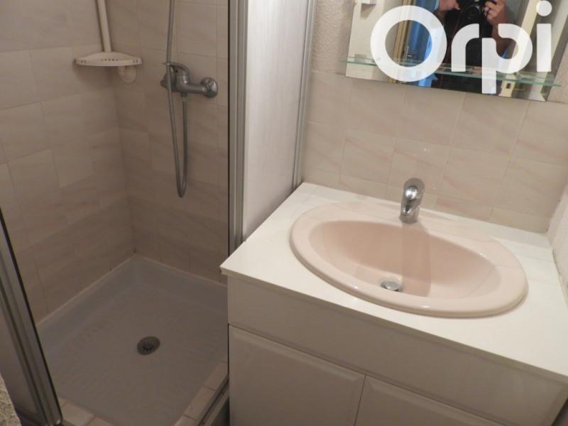 Vente appartement Saint palais sur mer 139900€ - Photo 3