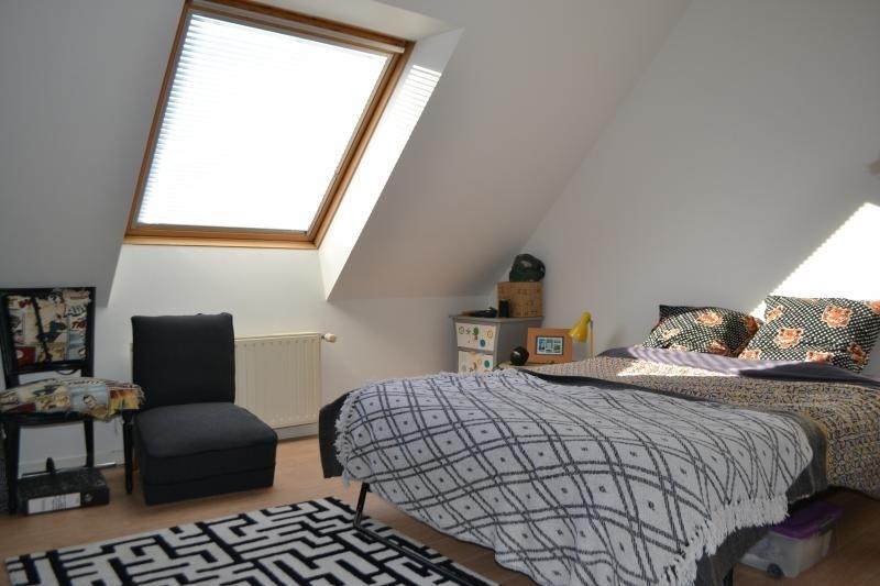 Location appartement Lorient 520€ CC - Photo 3