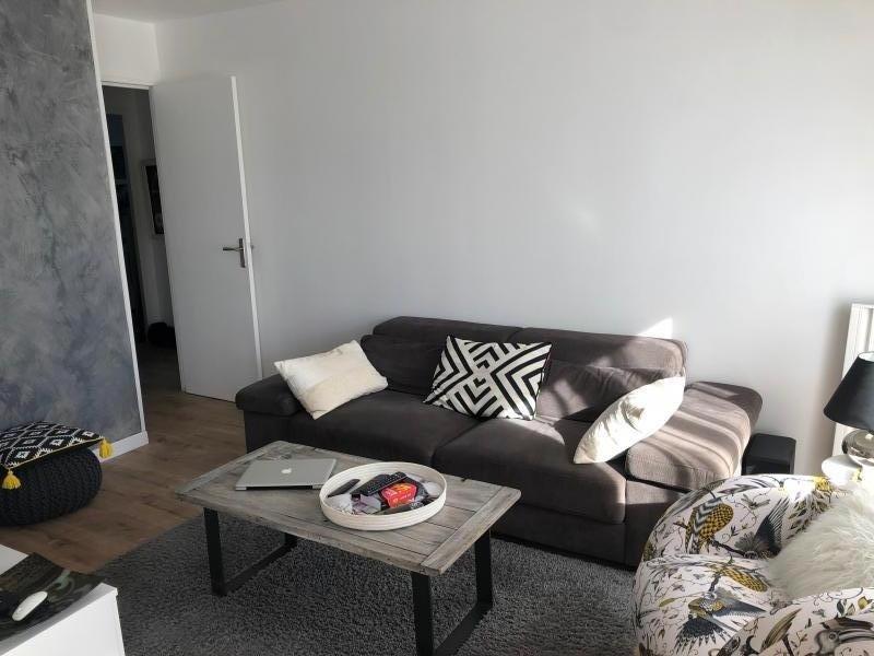 Vente appartement La garde 205000€ - Photo 4