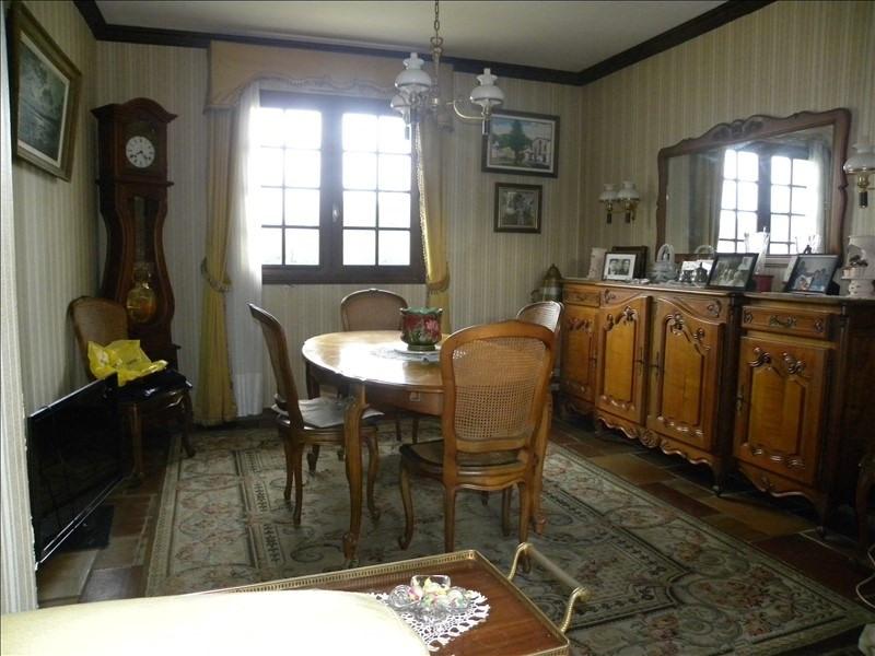 Venta  casa St jean pied de port 231000€ - Fotografía 3