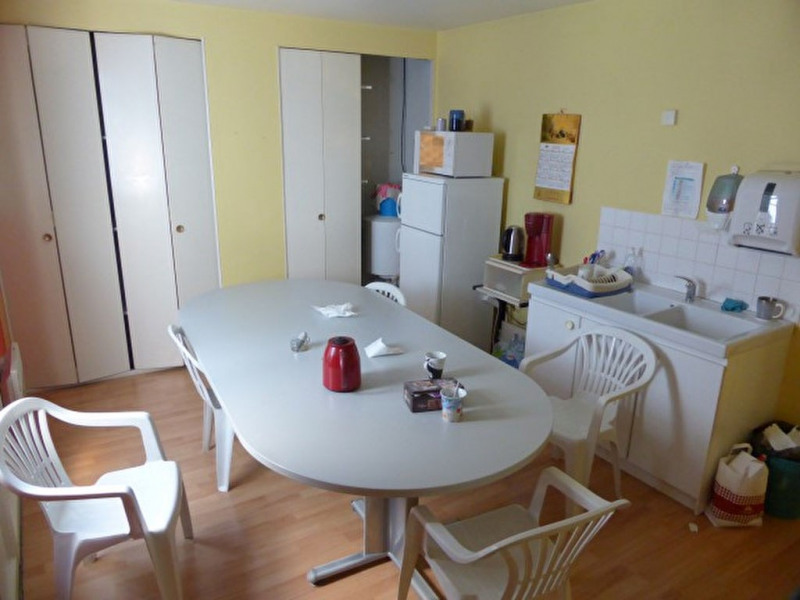 Rental building Appoigny 1200€ HC - Picture 7