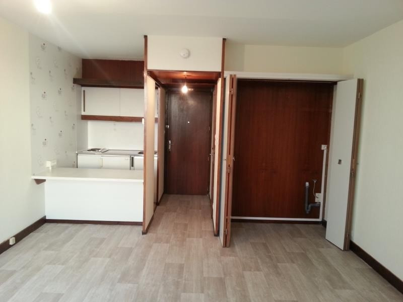 Rental apartment Vendome 327€ CC - Picture 6
