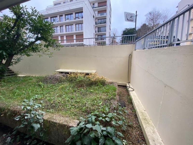 Vente appartement Le pecq 190000€ - Photo 6
