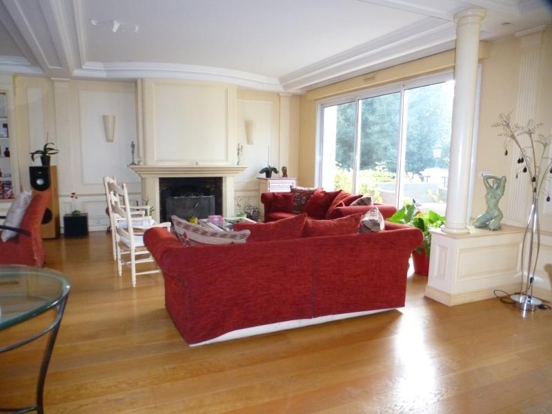 Deluxe sale house / villa Bry-sur-marne 1780000€ - Picture 3