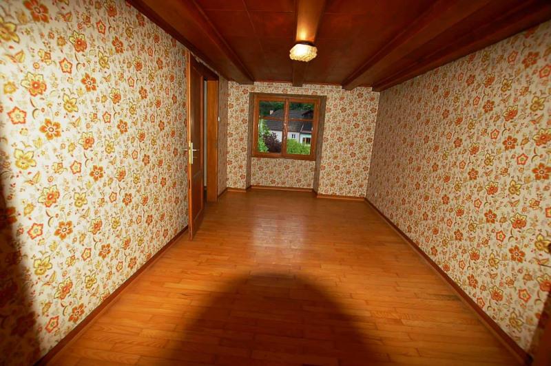 Vente maison / villa Schirmeck 130800€ - Photo 6