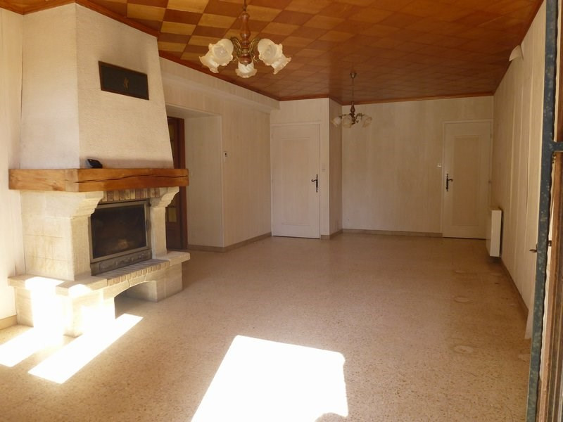 Vente maison / villa Mureils 262 500€ - Photo 6