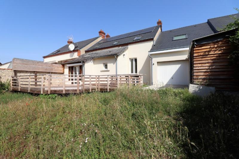 Vente maison / villa Chalette sur loing 159800€ - Photo 2