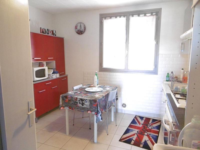 Location appartement L'arbresle 588€ CC - Photo 2