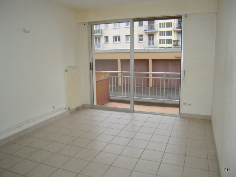 Rental apartment Tassin la demi lune 417€ CC - Picture 6