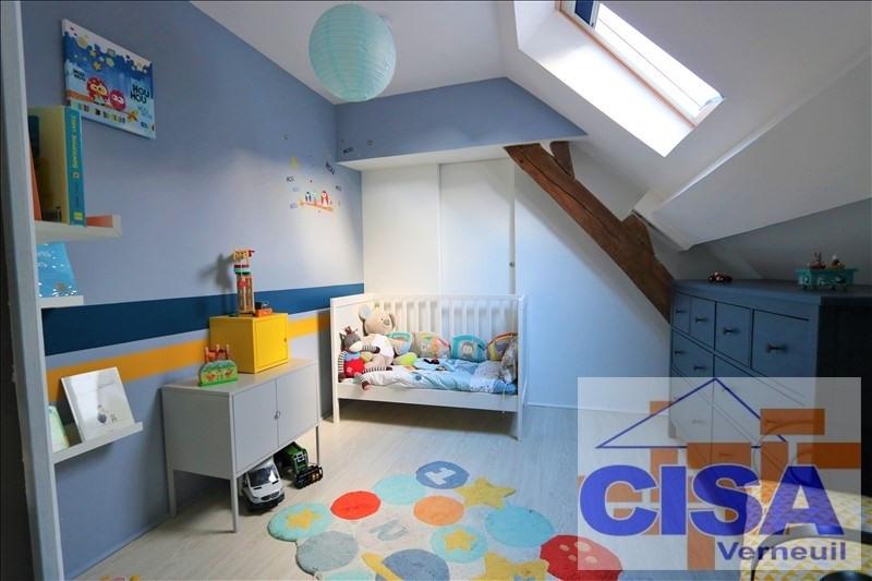 Vente maison / villa Verneuil en halatte 248000€ - Photo 5