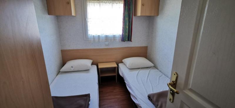 Vente maison / villa Saint hilaire de riez 119600€ - Photo 10