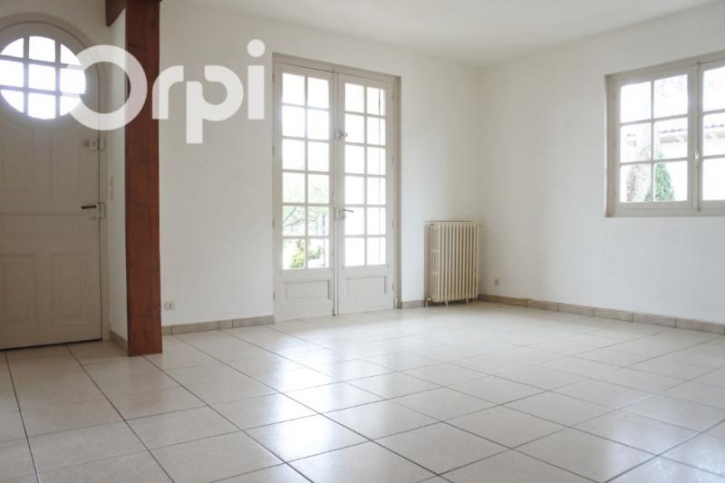 Vente maison / villa Ronce les bains 336500€ - Photo 6